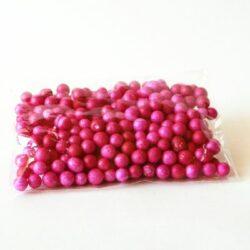 hungarocell-mini-golyo-pink-hobbykreativ