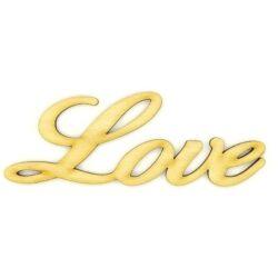 love-fafelirat-hobbykreativ