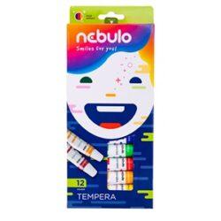 nebulo-tempera-hobbykreativ