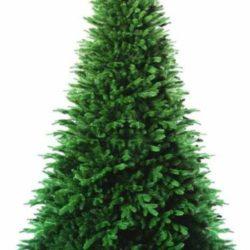 Evergreen-KFB-508-hobbykreativ