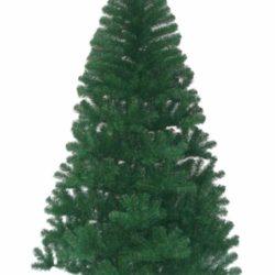 christmas-top-kfa-938-hobbykreativ