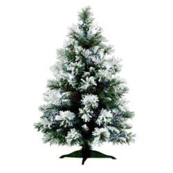 havas-mini-pine-KFA-642-hobbykreativ