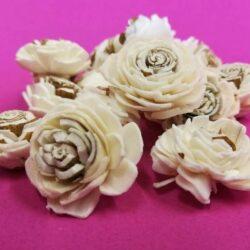 Ming virágok