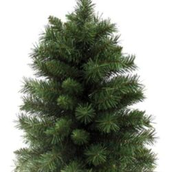 mini-pine-ii-kfa-641-hobbykreativ