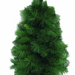 mini-pine-kfa-060-hobbykreativ