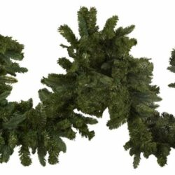 kgr-066-girland-evergreen-4-hobbykreativ