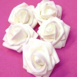 polifoam-rozsa-feher-45-mm-hobbykreativ