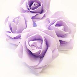 polifoam-rozsa-lila-80-mm-hobbykreativ