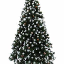 tirol-pine-kfb-065-068-061-064-hobbykreativ