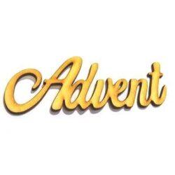 advent-fafelirat-nagy-hobbykreativ
