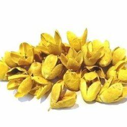 bakuli-citromsarga-50-gr-hobbykreativ