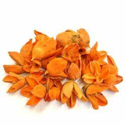 bakuli-narancs-50-gr-hobbykreativ