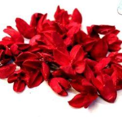 bakuli-piros-50-gr-hobbykreativ