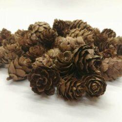 toboz-mini-barna-natur-hobbykreativ