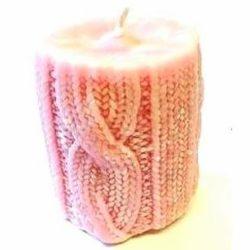 gyertya-kotott-mintas-rozsaszin-2-hobbykreativgyertya-kotott-mintas-rozsaszin-2-hobbykreativ