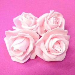 polifoam-rozsa-babarozsaszin-65-mm-hobbykreativ