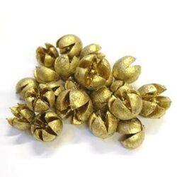 csillagrozsa-arany-hobbykreativ