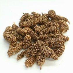 eger-indiai-bronz-toboz-hobbykreativ