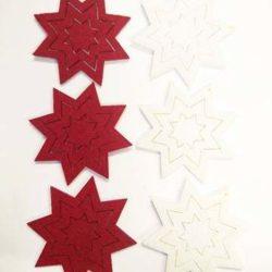 karacsonyi-csillag-teli-filc-6db-hobbykreativ
