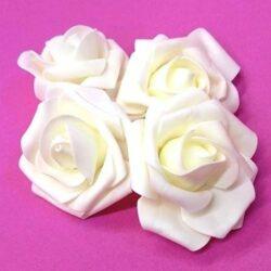 polifoam-rozsa-krem-80-mm-hobbykreativ