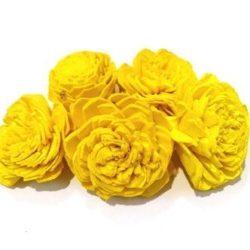 ming-boglarka-citromsarga-40-50-mm-hobbykreativ