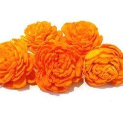 ming-boglarka-narancssarga-40-50-mm-hobbykreativ