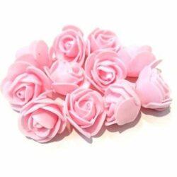 polifoam-rozsa-apro-babarozsaszin-30-mm-hobbykreativ