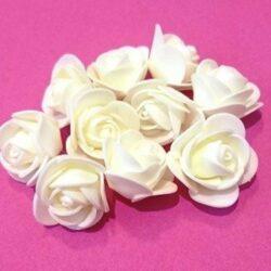 polifoam-rozsa-apro-krem-30-mm-hobbykreativ