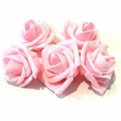 polifoam-rozsa-babarozsaszin-45-mm-hobbykreativ