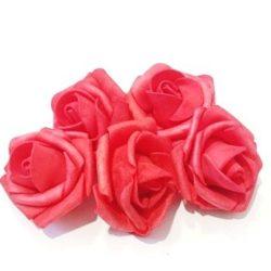 polifoam-rozsa-piros-45-mm-hobbykreativ