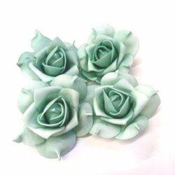 polifoam-rozsa-turkiz-80-mm-hobbykreativ