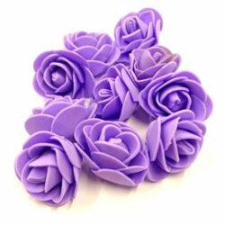polifoam-rozsa-apro-lila-30-mm-hobbykreativ