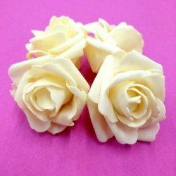 polifoam-rozsa-krem-70-mm-hobbykreativ