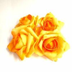 polifoam-rozsa-narancs-70-mm-hobbykreativ