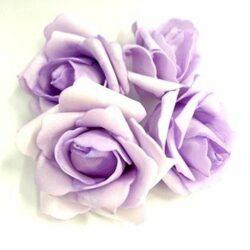 polifoam-rozsa-pasztell-lila-70-mm-hobbykreativ