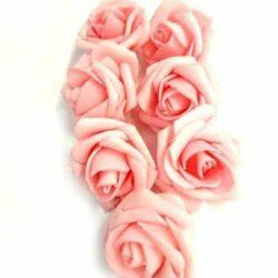 polifoam-rozsa-pasztell-rozsaszin-40-mm-hobbykreativ