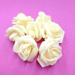 polifoam-rozsa-tojashej-40-mm-hobbykreativ