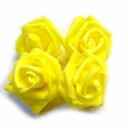 polifoam-rozsa-citromsarga-70-mm-hobbykreativ