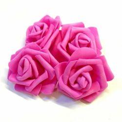 polifoam-rozsa-magenta-70-mm-hobbykreativ
