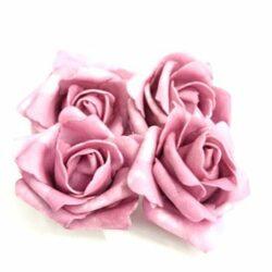 polifoam-rozsa-malyva-70-mm-hobbykreativ