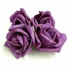 polifoam-rozsa-padlizsan-70-mm-hobbykreativ