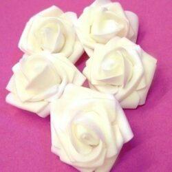 polifoam-rozsa-tortfeher-45-mm-hobbykreativ