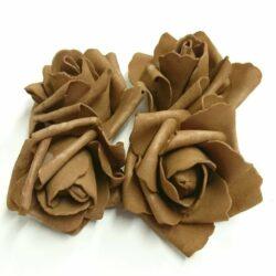 polifoam-rozsa-csokibarna-70-mm-hobbykreativ