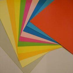 a4-szines-papir-vegyes-csomag-hobbykreativ