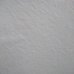 batikolt-meritett-papir-feher-hobbykreativ
