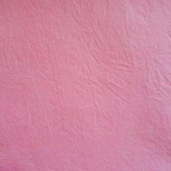 batikolt-meritett-papir-halvany-rozsaszin-hobbykreativ
