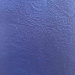 batikolt-meritett-papir-sotet-lila-hobbykreativ