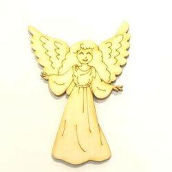 angyal-mosolygos-fafigura-hobbykreativ