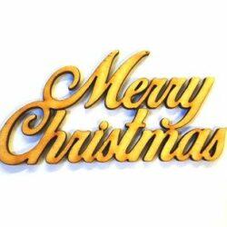 merry-christmas-fafelirat-hobbykreativ