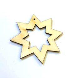 csillag-ures-fafigura-hobbykreativ